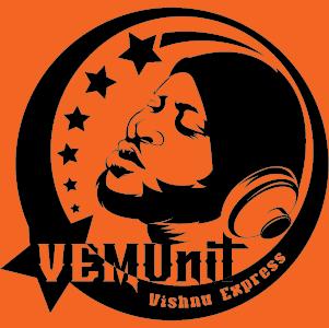 VishnuExpress.VEMUnit